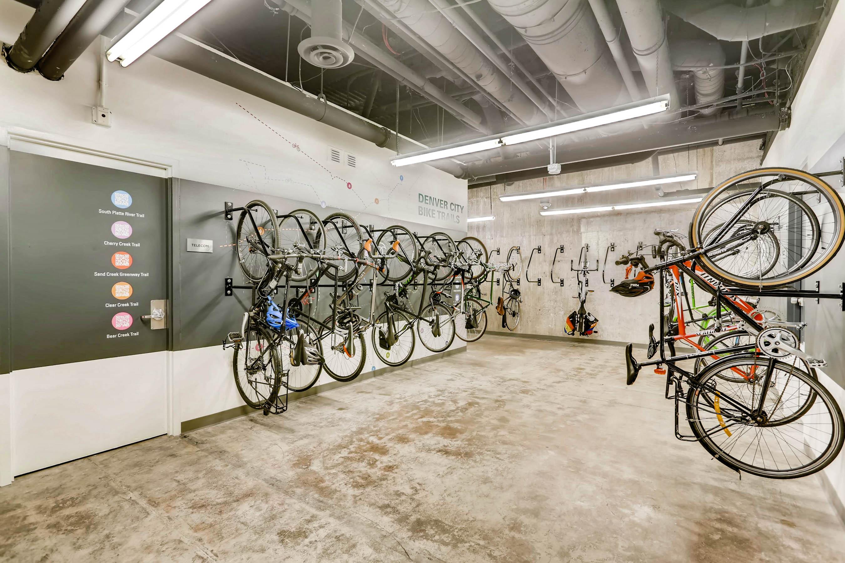 518 17th St Denver CO 80202-print-030-36-Bike Storage-2700x1800-300dpi